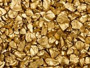 About gold