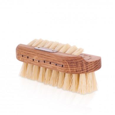 Nail/foot care brush