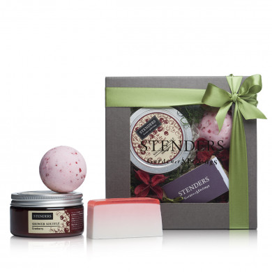 Forest tales Gift Set