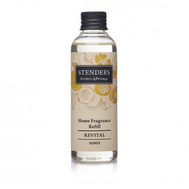 REVITAL Home Fragrance Refill