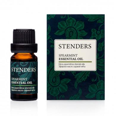 Spearmint essential oil