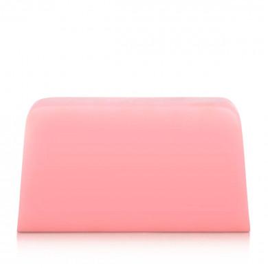 "Soap ""Pink Grapefruit"""