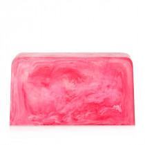 Peony soap