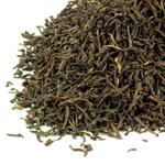 Java tea leaf